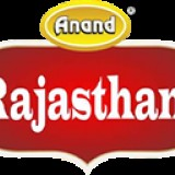 anandfoodproduct