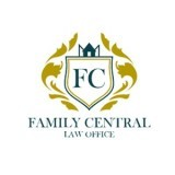 familycentrallaw