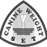 canineweightst
