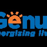 genusinnovation