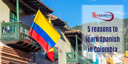 5-reasons-to-learn-Spanish-in-Colombia.jpg