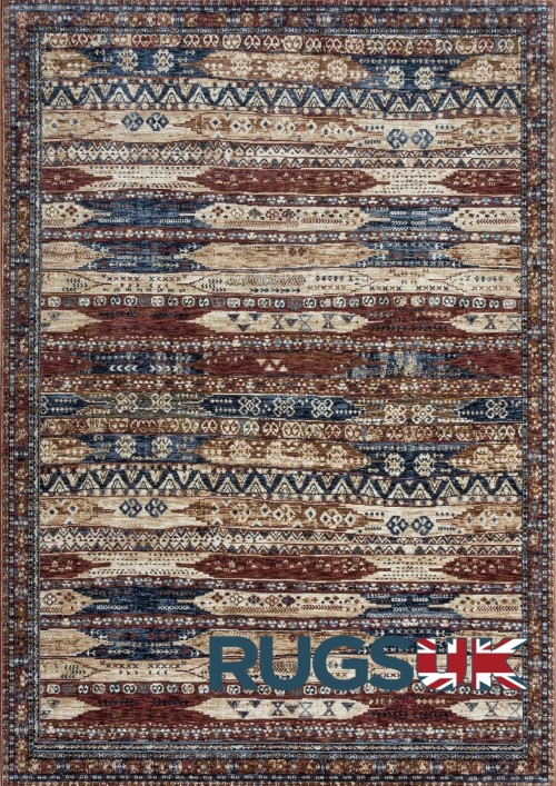 Alhambra-Rug-by-Mastercraft-Rugs-Design-6576A-Ivory_Red-with-logo.jpg