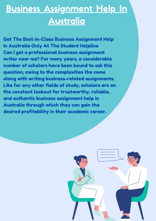 Business-Assignment-Help-In-Australia.png