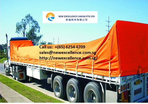 Truck-Canvas-Singapore.png