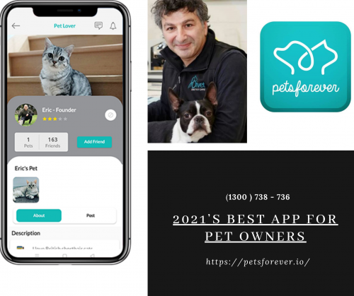 2021s-Best-App-For-Pet-Owners.png