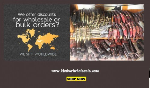 Best-Places-to-Purchase-Wholesale-Khukuri-in-Nepal.jpg