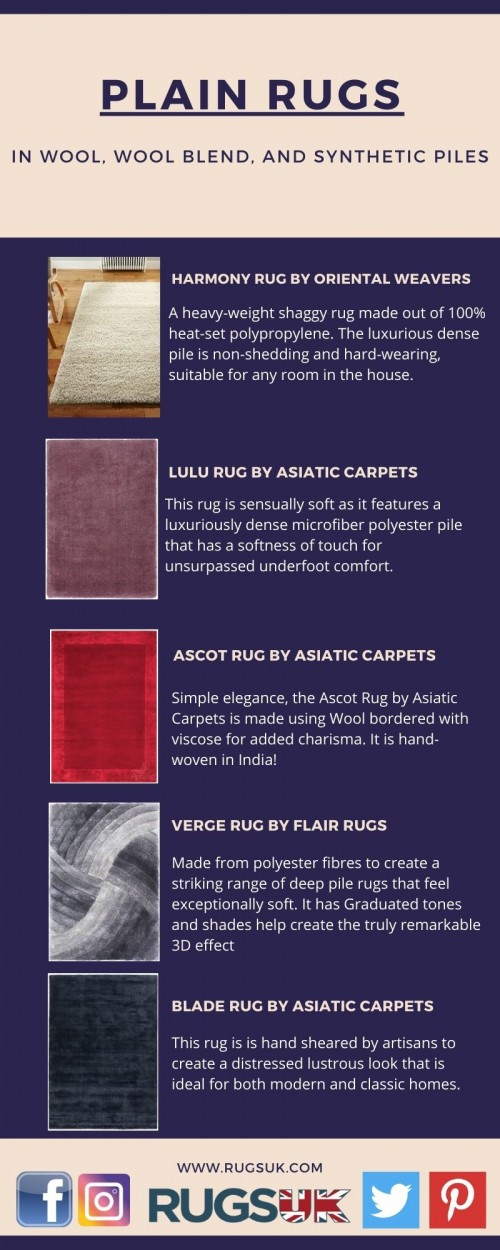 Plain-Rugs-in-Wool-Wool-Blend-and-Synthetic-Piles.jpg