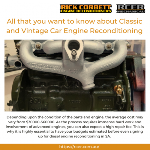 All-that-you-want-to-know-about-Classic-and-Vintage-Car-Engine-Reconditioning.png