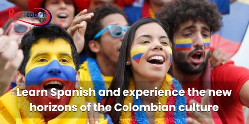 Learn-Spanish-and-experience-the-new-horizons-of-the-Colombian-culture.jpg