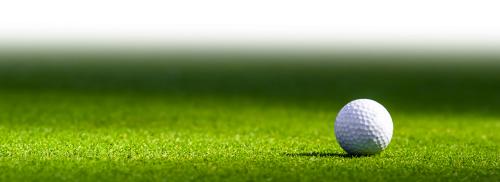 1920x700-s-png-v17-pictures-golf-course-golf-course-png-1920_700.png