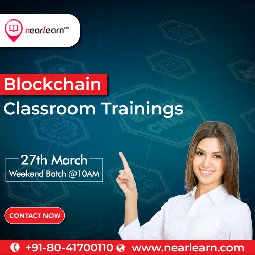 Best-Blockchaing-Training-in-Bangalore-Nearlearn.jpg