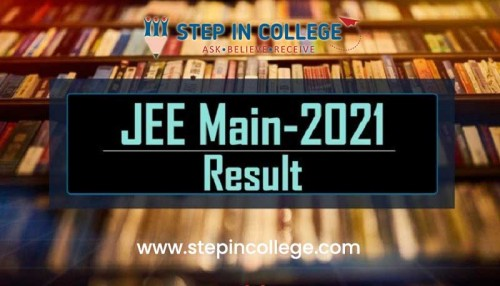 JEE-Main-March-2021-Result-Published-13-scores-perfect-100.jpg