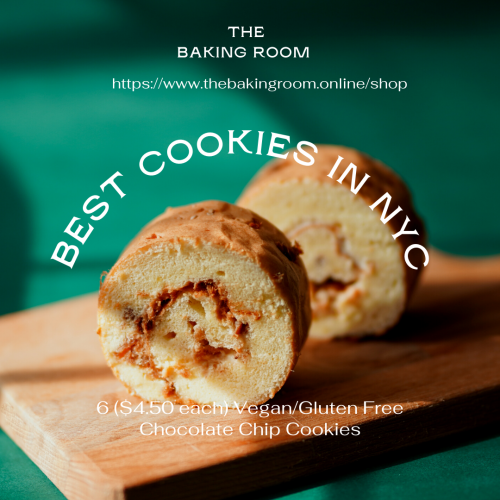 Best-Cookies-in-nyc---The-Baking-Room.png