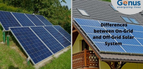 Major-Differences-between-On-Grid-and-Off-Grid-Solar-System.jpg
