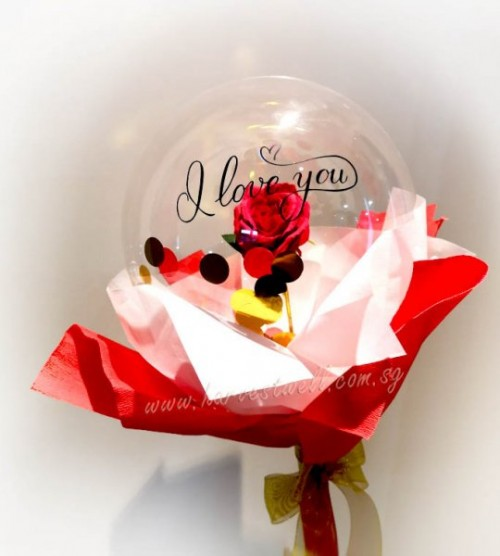 I-Love-You-Personalized-Red-Rose-Balloon-Handheld-Bouquet.jpg