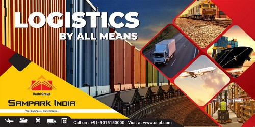 Logistics-Companies-in-Bangalore.jpg