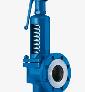 Thermal-safety-Full-Lift-Safety-Valve1-279x300.png