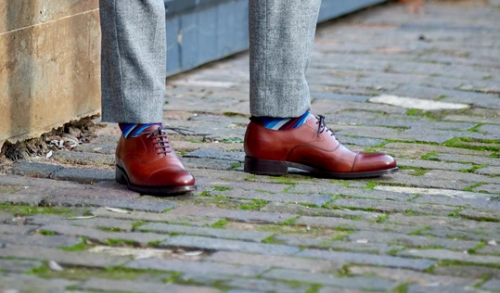 oxford-shoes.png