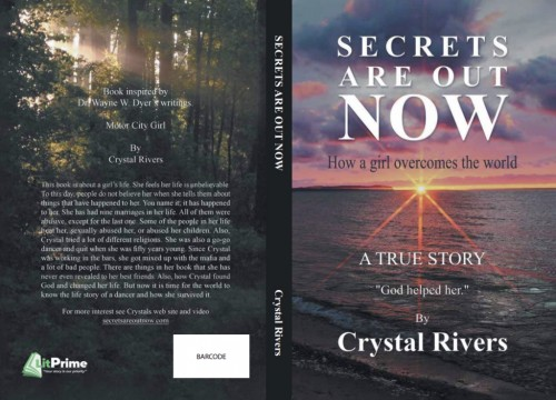secrets-are-out-now-book.jpg