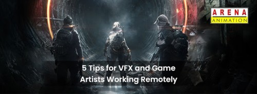 5-Tips-for-VFX-and-Game-Artists-Working-Remotely.jpg