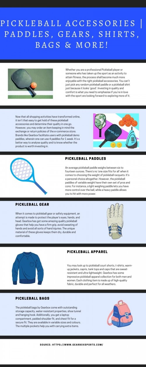 Pickleball-Accessories-Paddles-Gears-Shirts-Bags--More.jpg