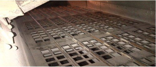 Steel-Screen-Grizzly-Deck-Grates-Toronto-Mississauga-ON-Titus-Steel.jpg