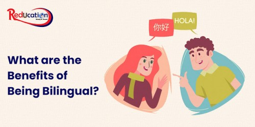 What-are-the-Benefits-of-Being-Bilingual.jpg