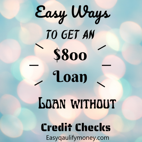 Looking for safe online payday loans? Get legitimate payday loans online with trusted lenders. Instant approval up to $5000. Apply online now! visit now: https://easyqualifymoney.com/easy-ways-to-get-an-dollar-800-loan-without-credit-checks.php