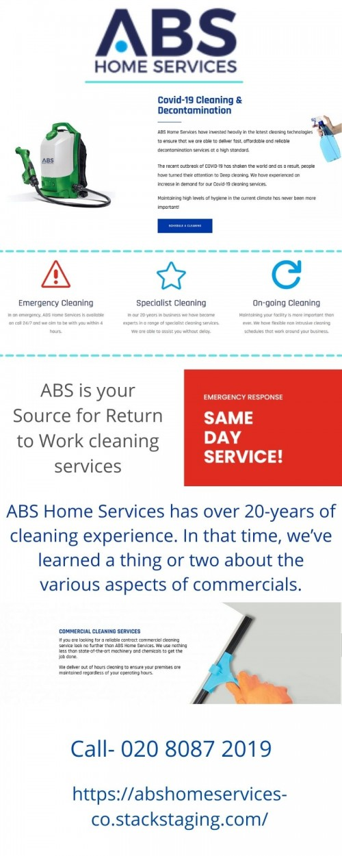 ABS-is-your-Source-for-Return-to-Work-cleaning-services.jpg