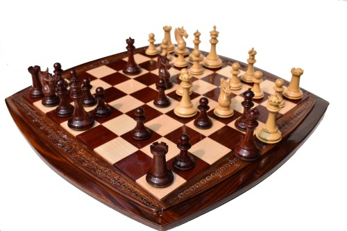 highend-luxury-exclusive-chess-set-pieces-wood-most-expensive-6.jpg