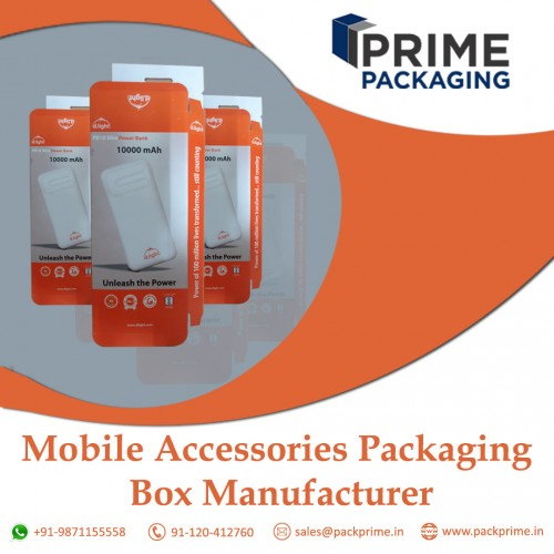 20210316.6-mobile-accessories-packaging-box-manufacturer.jpg