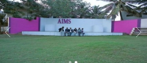 Admission-process-for-mba-in-aims-Bangalore-2021.jpg