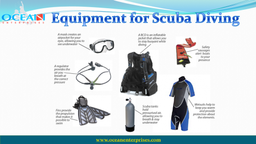 Equipment-for-Scuba-Diving.png