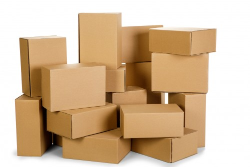 Increasing trade competition has increased the importance of packaging boxes in multifold. Prime Packaging has world-class manufacturing facilities for customized mono cartons and rigid boxes for gifts, mobiles, confectionery, cosmetics, medicines, electronics, fashion, liquor, TVs, watches etc.  https://www.packprime.in  #packagingboxes  #cardboardboxes  #packagingcompany