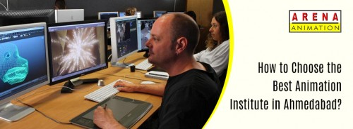 How-to-Choose-the-Best-AnimationInstitute-in-Ahmedabad.jpg