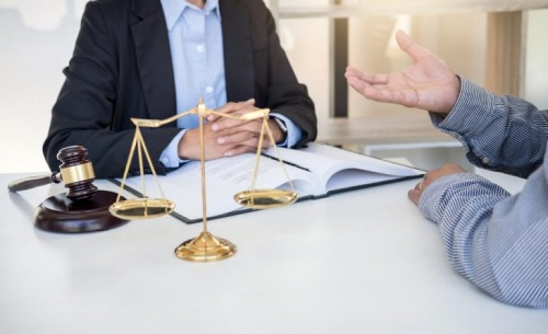 What-Does-A-Personal-Injury-Lawyer-Do.jpg