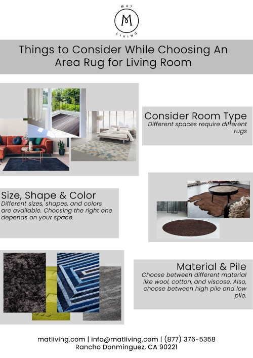 things-to-consider-while-choosing-an-area-rug-for-living-room.jpg