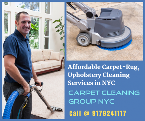 Expert-Carpet-Upholstery-Cleaning-Services-in-NYC-Call--9179241117.png