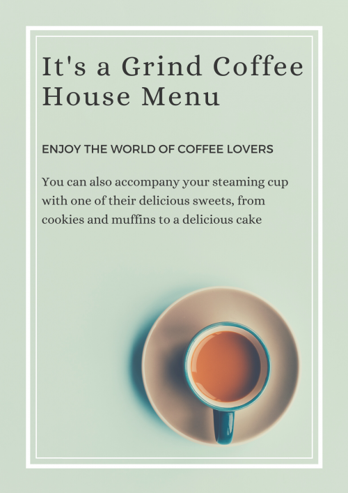 Its-a-Grind-Coffee-House-Menu.png