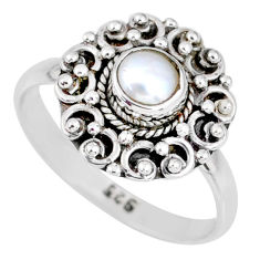 natural-white-pearl-925-sterling-silver-solitaire-ring-r58212.jpg