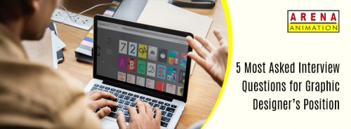 5-Most-Asked-Interview-Questions-forGraphic-Designers-Position.jpg