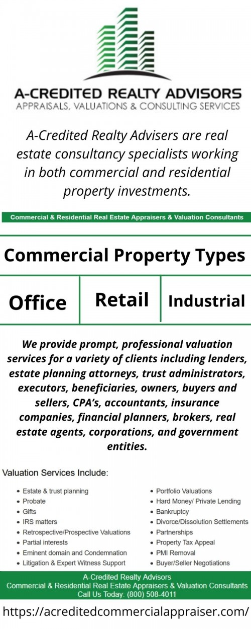 A-Credited-Realty-Advisers-are-real-estate-consultancy-specialists-working-in-both-commercial-and-residential-property-investments..jpg
