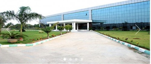 East-point-group-of-institutions-Bangalore-for-mba-course.jpg