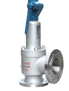 safety-relief-valve-228x300.png