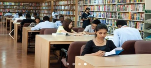 List-of-MBA-at-East-Point-College-Bangalore-2021.jpg