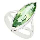 natural-green-amethyst-925-silver-solitaire-ring-jewelry-size-7-r78358