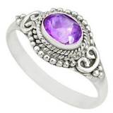 natural-purple-amethyst-925-silver-solitaire-ring-jewelry-size-8-r76722