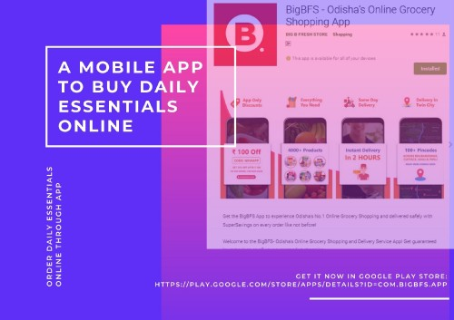 A-Mobile-App-To-Buy-Daily-Essentials-Online.jpg