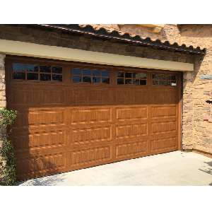 Company-for-Wooden-Garage-Doors.jpg