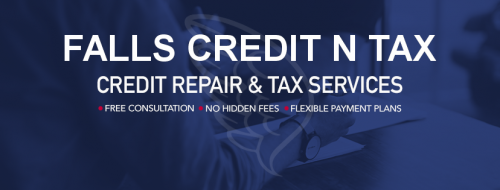 Falls-Credit-N-Tax-best-business-tax-and-personal-tax-services.png